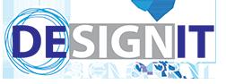 designitsignandprint.co.uk