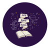jumpdramastories-logo-e1594115096483.png